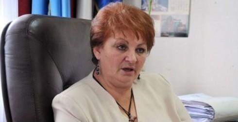 Niš: Iznenada preminula Lelica Kostić