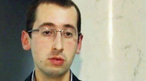 Smanjena kazna bivšem savetniku u Vladi: Zbog kanabisa pet godina zatvora