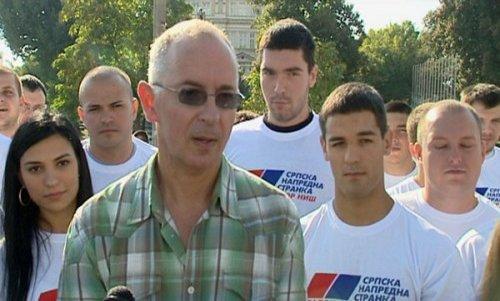 Stanojković: Situacija u Nišu se menja na bolje (video)