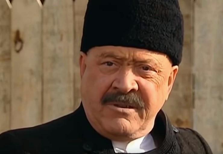 Преминуо глумац Милија Вуковић