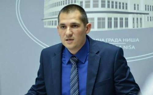 Станковић: Нови Ниш – мртво слово на папиру