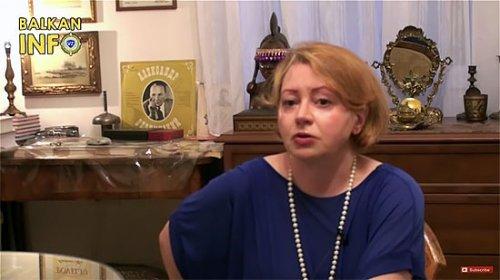 Mila Alečković: Kakvi profili ljudi su na vlasti u svetu i Srbiji?(VIDEO)