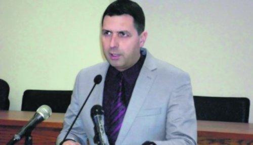 Miroslav Ljubenović, Foto: Beta, Blic