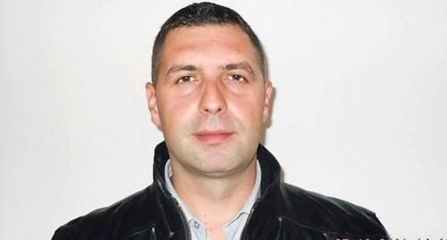 Predsednik opštine Vlasotince varao da ima diplomu pravnika