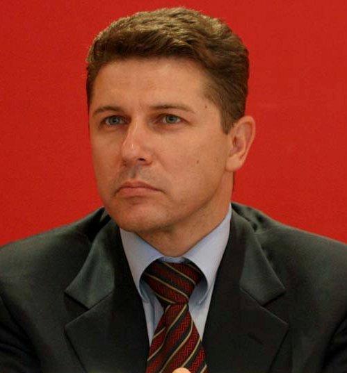 Предраг Митровић: Да подсетим јавност за шта ми је суђено