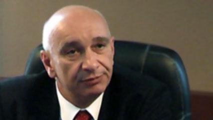Još jedan državni sekretar iz Pčinjskog okruga