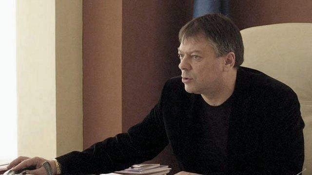 Novica Tončev, foto Danas