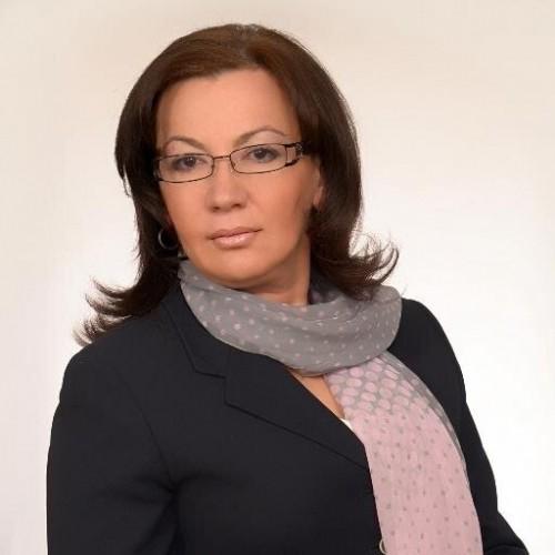 Radmila Gerov: Upozoravali smo, ali nisu imali sluha