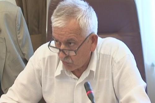 Načelnik Uprave za planiranje i izgradnju podneo ostavku