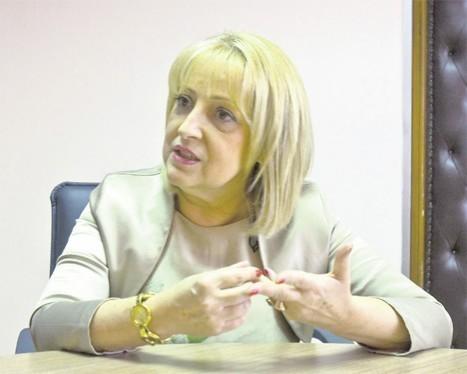 Lekarska komisija odbila da mu odobri lečenje kod Slavice Đukić Dejanović