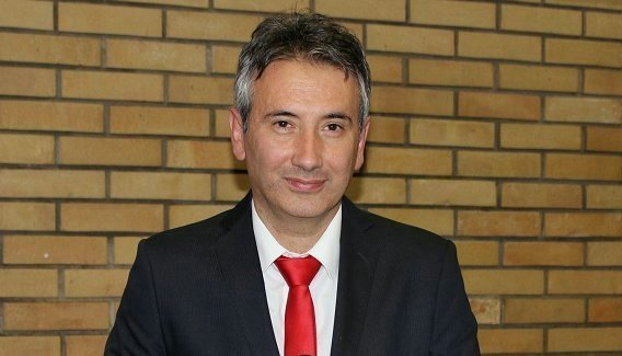 Gradonačelnik Vranja u zvaničnom prevodu - Free Milenković