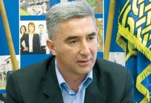 Potvrđena optužnica protiv bivšeg gradonačelnika Leskovca