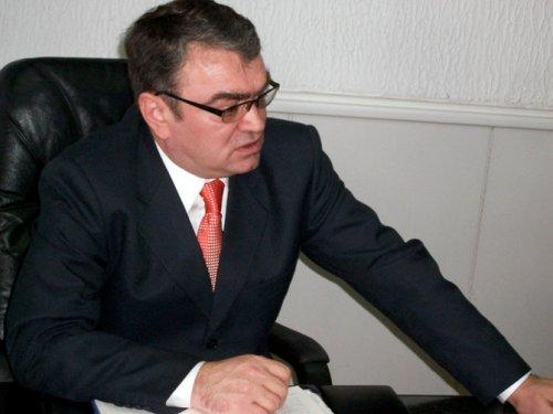 Načelnik PU u Nišu: Ne štitimo kriminalce