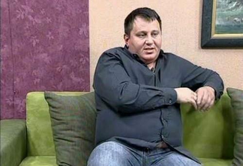 Срђан Миловановић нови власник Прве, О2, Б92.нет