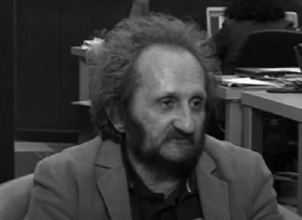 Преминуо чувени нишки новинар, писац и сатиричар бритког језика Тимошенко Милосваљевић