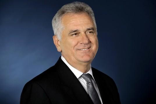 Opština Blace dodelila Tomislavu Nikoliću nagradu Velika Gospojina