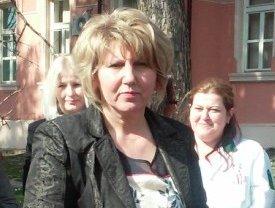 Novo vozilo za Hitnu pomoć i u Kuršumliji
