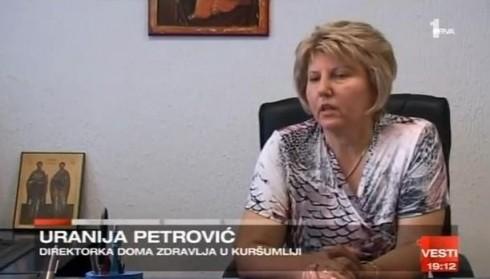 Dom zdravlja akreditovan, jedan od najboljih u Srbiji