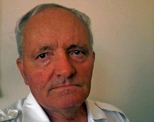 """Preminuo profesor Vidoje Cvetanović, autor dela """"Rečnik zaplanjskog govora"""""""