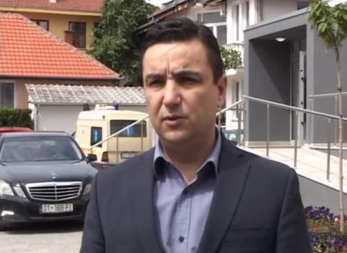 Kostić: Zločin u Kuršumliji mora biti kažnjen