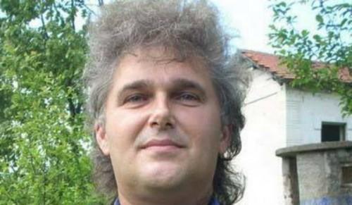 Владимир Захаријев: покушаћу да добијем пријем код господина Путина