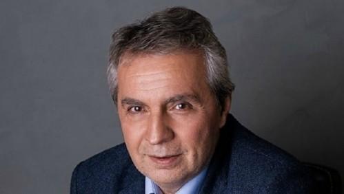 Niški SPS bez čelnika: Priveden Slavoljub Vlajković predsednik GO SPS-a u Nišu
