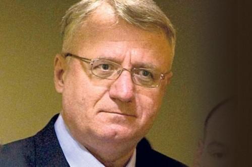 Potvrđeno u SRS: Vojislav Šešelj sutra na slobodi