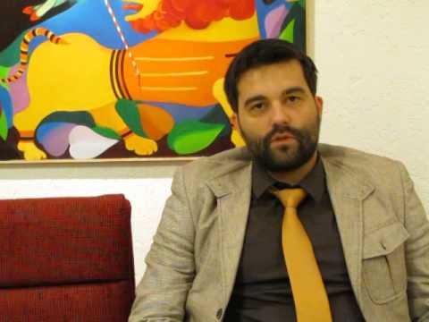 Vuković nezakonito na mestu direktora Narodnog pozorišta