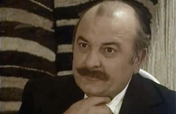 Сећање: На данашњи дан пре 90 година родио се Живојин Миленковић - народни глумац
