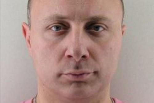 Stavljena mu nanogica: Zoran Ajković Ajkula u kućnom pritvoru