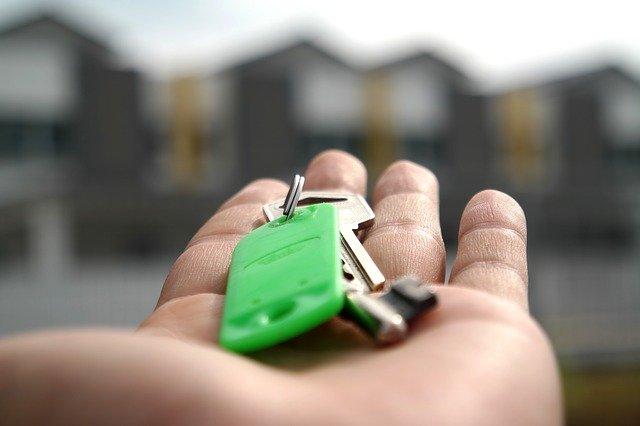 Издавање станова - питања које морате поставити када тражите стан