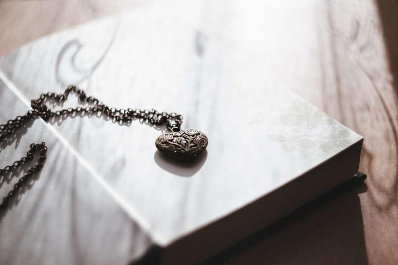 Komadi nakita koje bi trebalo da imate