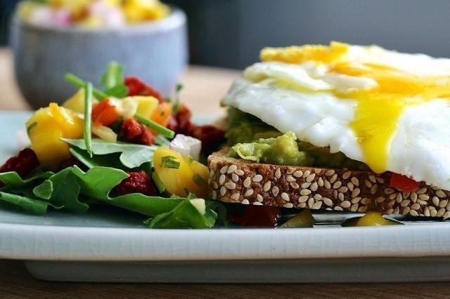 Како да ускладите исхрану са тренингом?