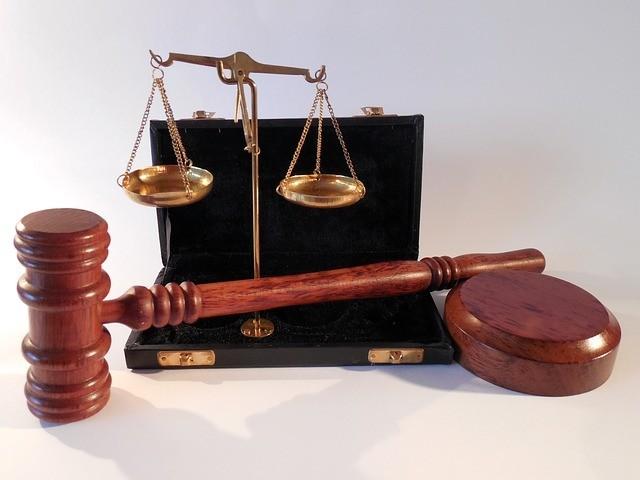 sudski tumači