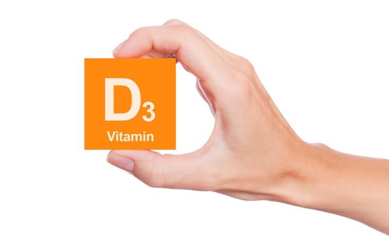 Шта је витамин Д3 и како га обезбедити организму?