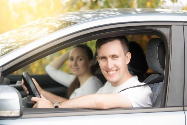 polaganje za vozacku dozvolu