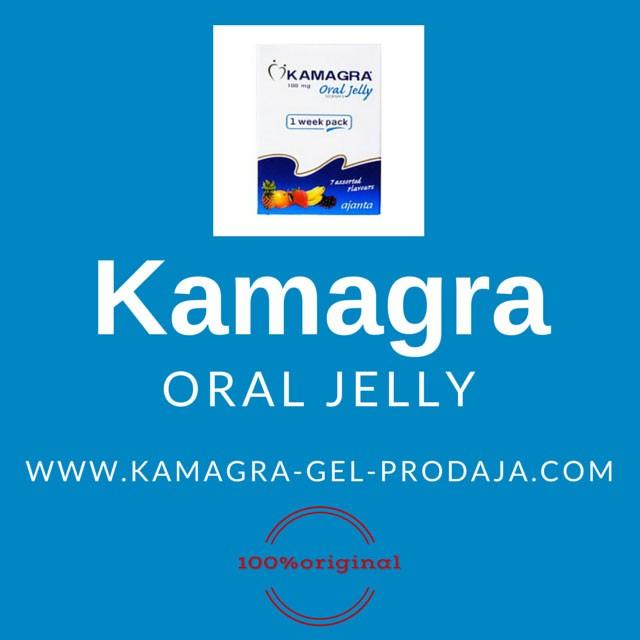 KAMAGRA / MAN KING / BILJNI CIALIS vec od 800 din