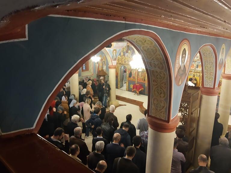 Foto.Južna Srbija Info