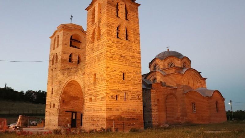 Фото: Општина Куршумлија