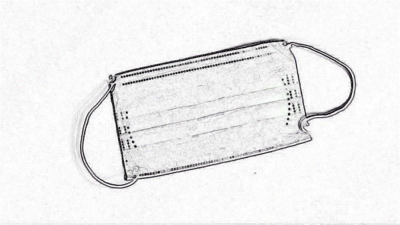 У Ниш стигли шлепери са медицинском опремом за југоисток Србије