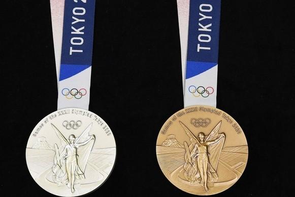 Браво за Србију: Прве две медаље за Србију на Олимпијади у Токију