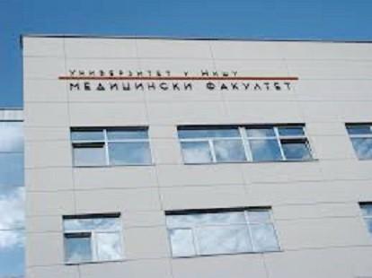 """Домаћи и светски стручњаци на """"Данима превентивне медицине"""" у Нишу"""