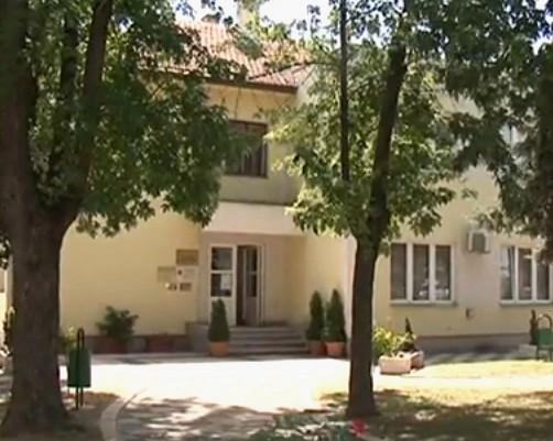 "Vlada Srbije presekla: Imenovan ""Petočlani organ"" na čelu opštine Merošina"