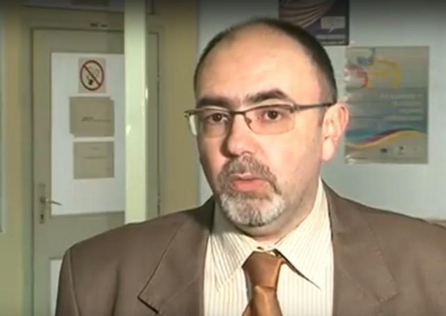 Предраг Милачић