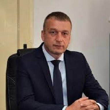 И председник општине Гаџин Хан осудио претње председнику Вучићу