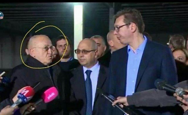 Турски бизнисмен који отвара фабрику у Лебану оставио огромне дугове у Драгашу