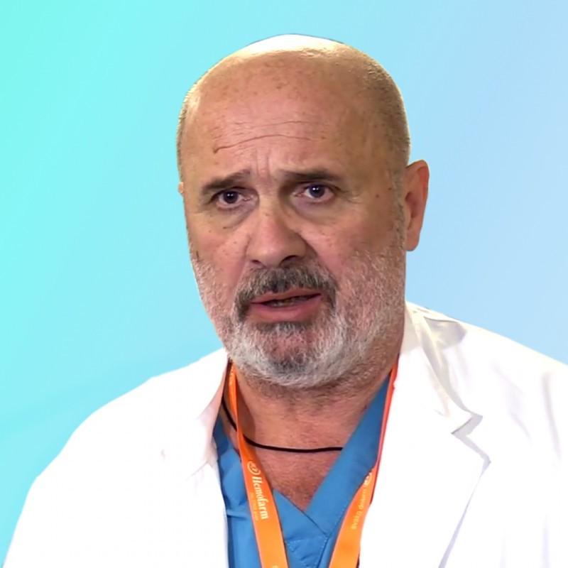 """Медицинска школа у Нишу од сада носи назив """"Др Миодраг Лазић"""""""
