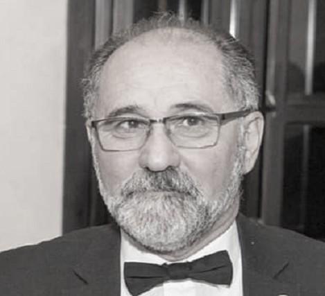 Преминуо Мирослав Миша Јовић
