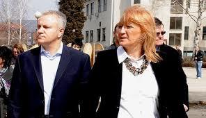 Kalanović: URS protiv parade ponosa