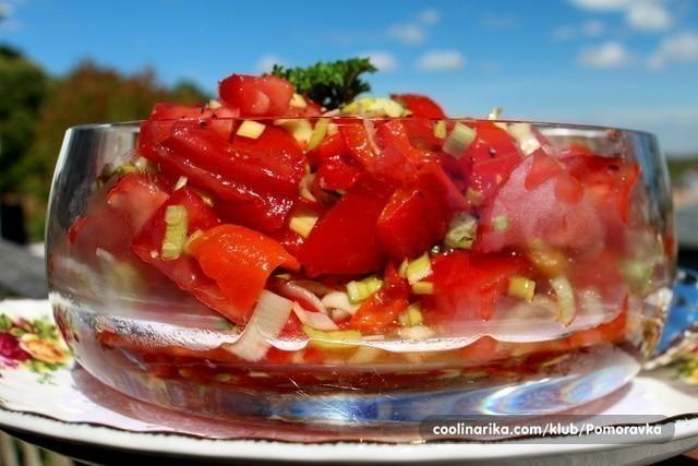 Foto: Šefica kuhinje Pomoravaka, coolinarika.com